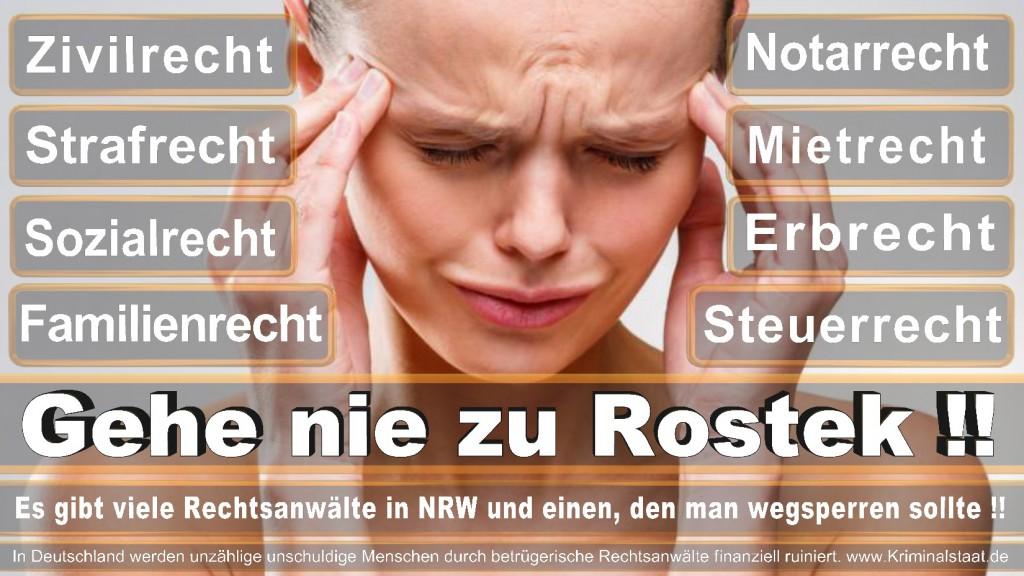 Rechtsanwalt-Rostek (200)