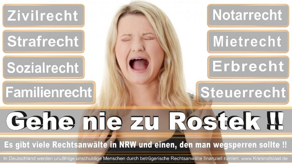 Rechtsanwalt-Rostek (201)
