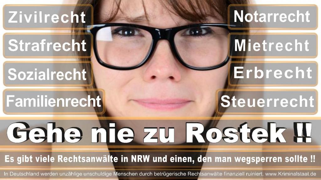 Rechtsanwalt-Rostek (202)