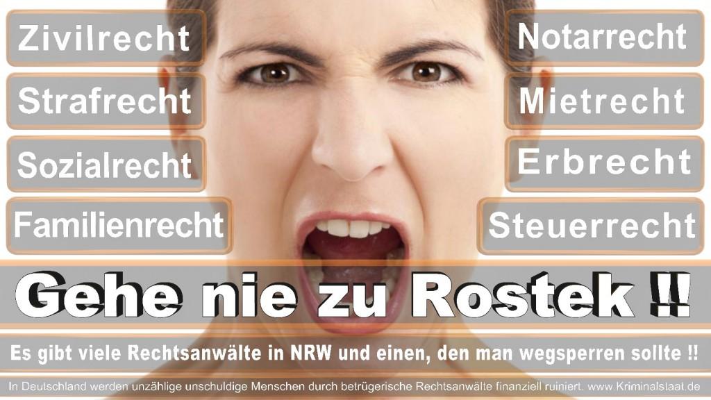 Rechtsanwalt-Rostek (203)