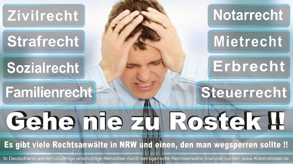 Rechtsanwalt-Rostek (204)