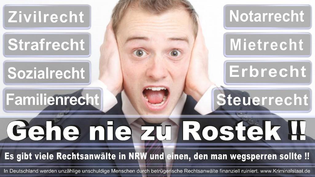 Rechtsanwalt-Rostek (206)