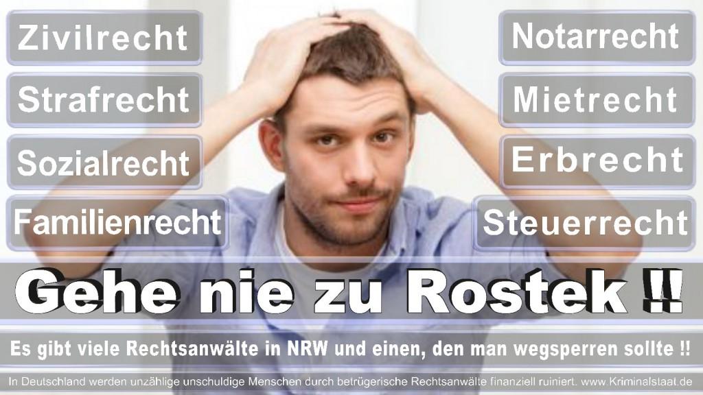 Rechtsanwalt-Rostek (207)