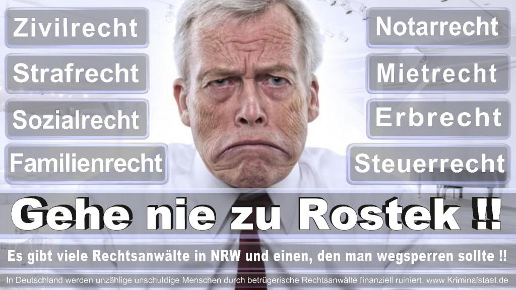 Rechtsanwalt-Rostek (208)