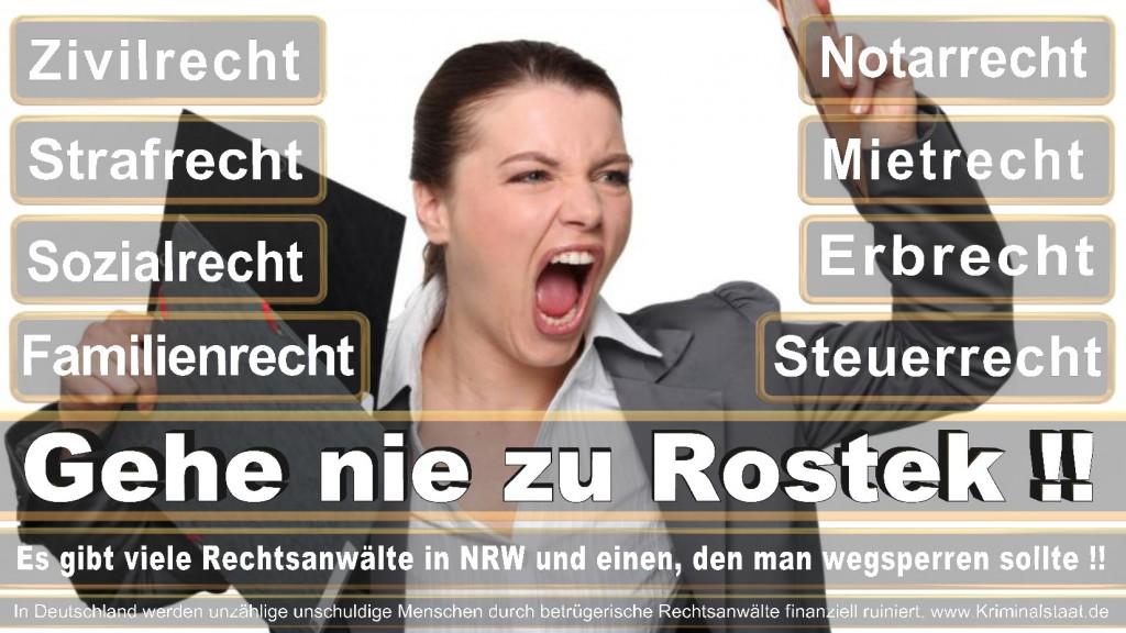 Rechtsanwalt-Rostek (209)