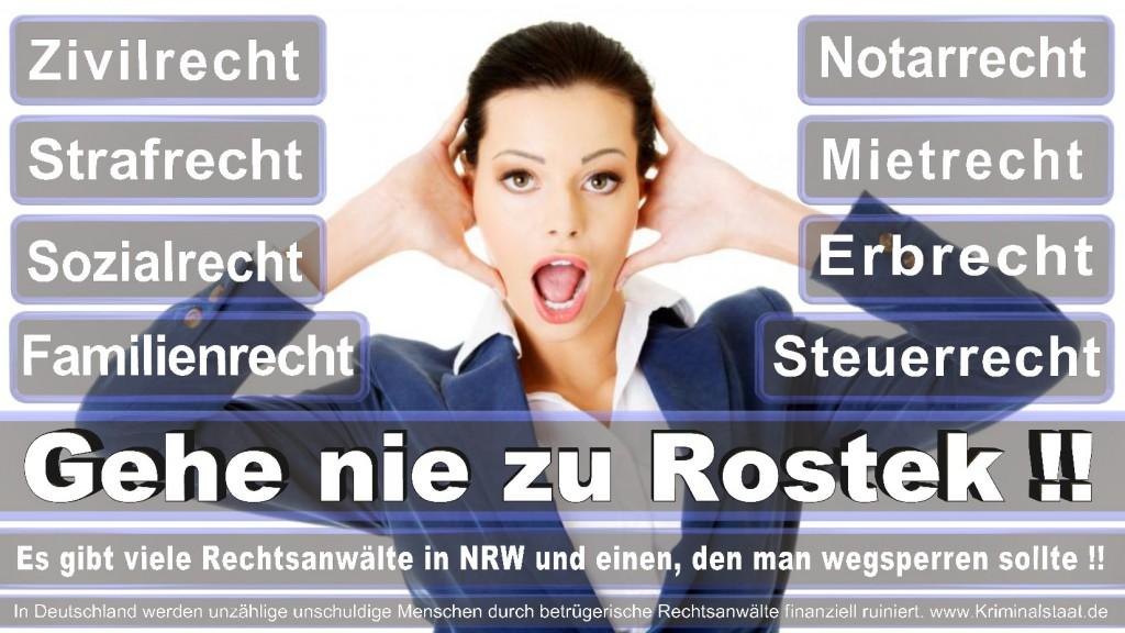Rechtsanwalt-Rostek (21)