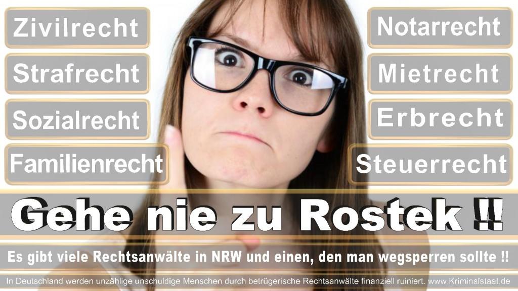 Rechtsanwalt-Rostek (210)