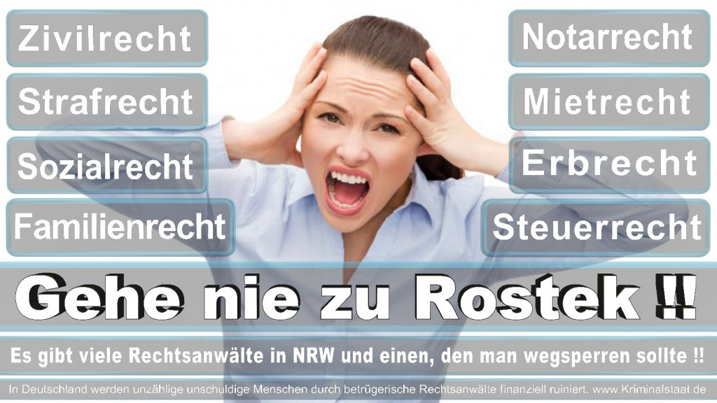 Rechtsanwalt-Rostek (212)