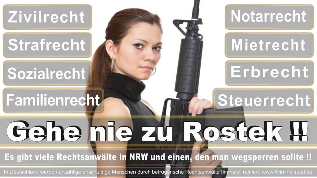 Rechtsanwalt-Rostek (214)