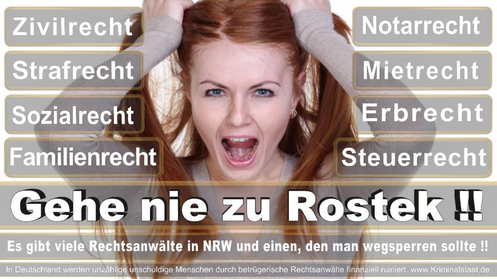 Rechtsanwalt-Rostek (215)