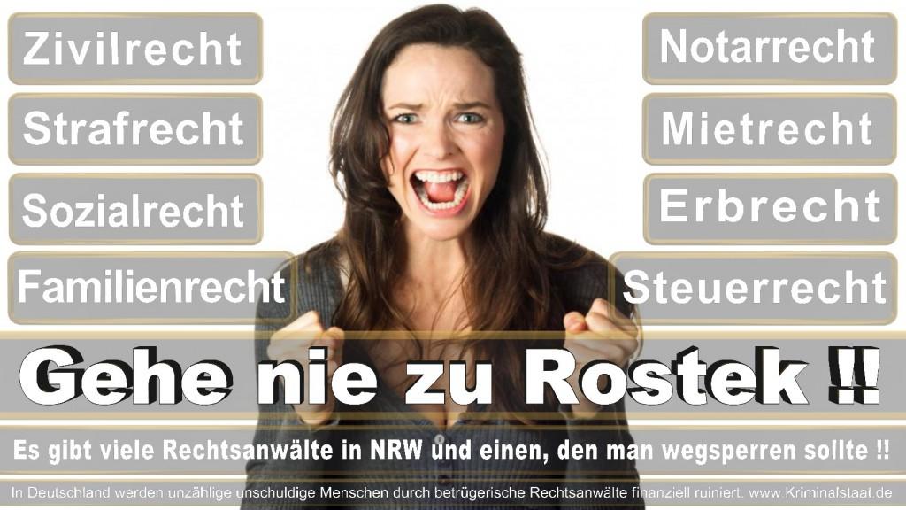 Rechtsanwalt-Rostek (216)