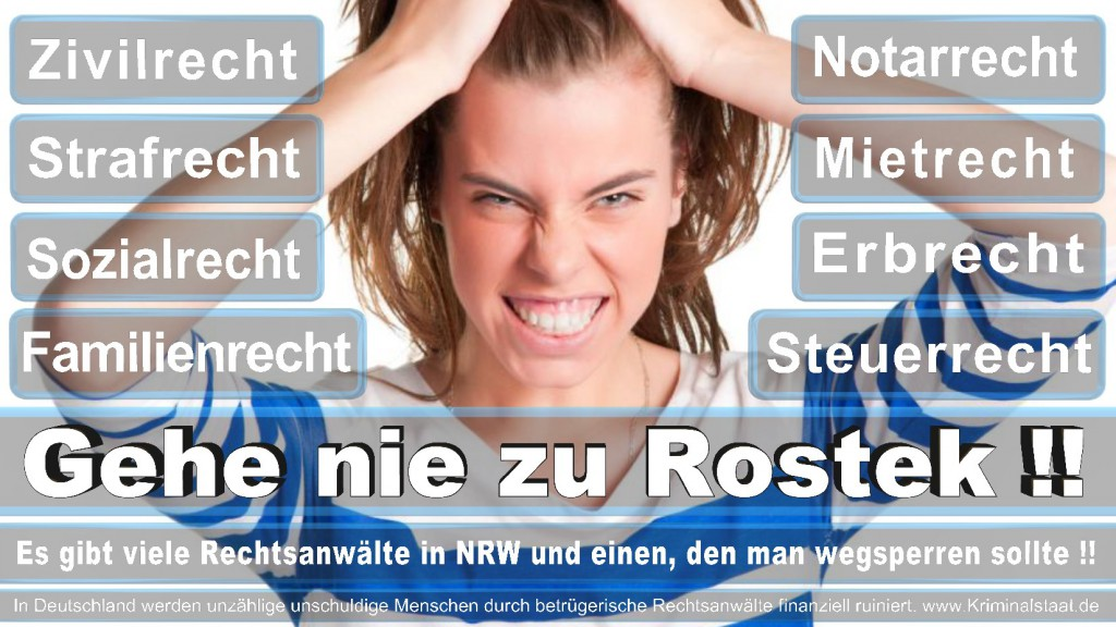 Rechtsanwalt-Rostek (217)