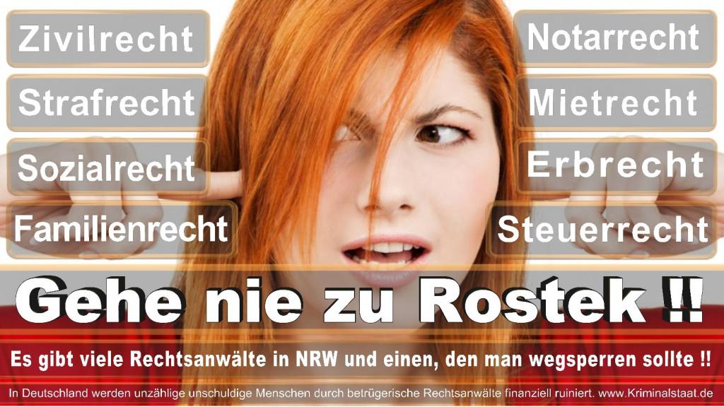 Rechtsanwalt-Rostek (218)
