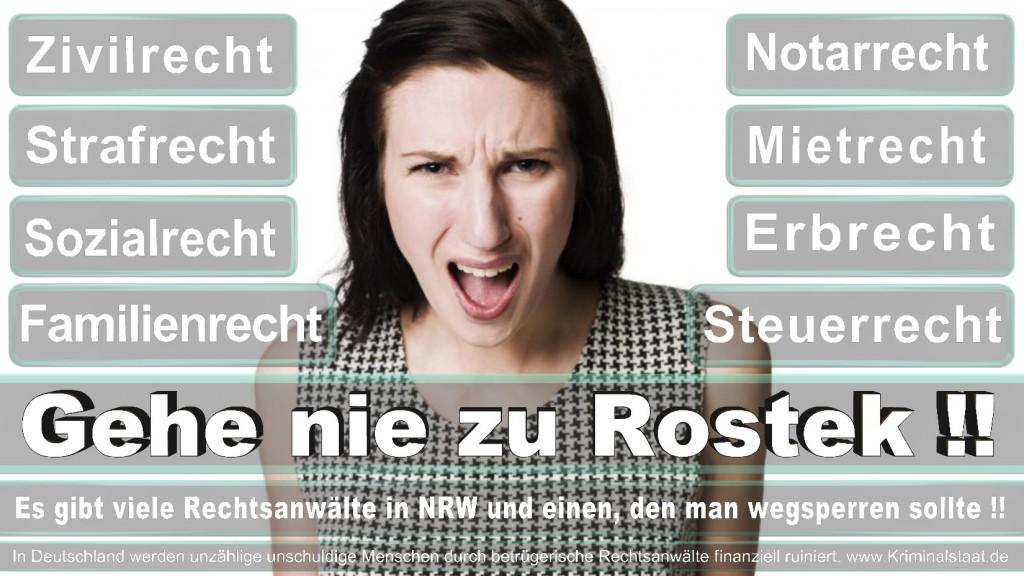 Rechtsanwalt-Rostek (219)
