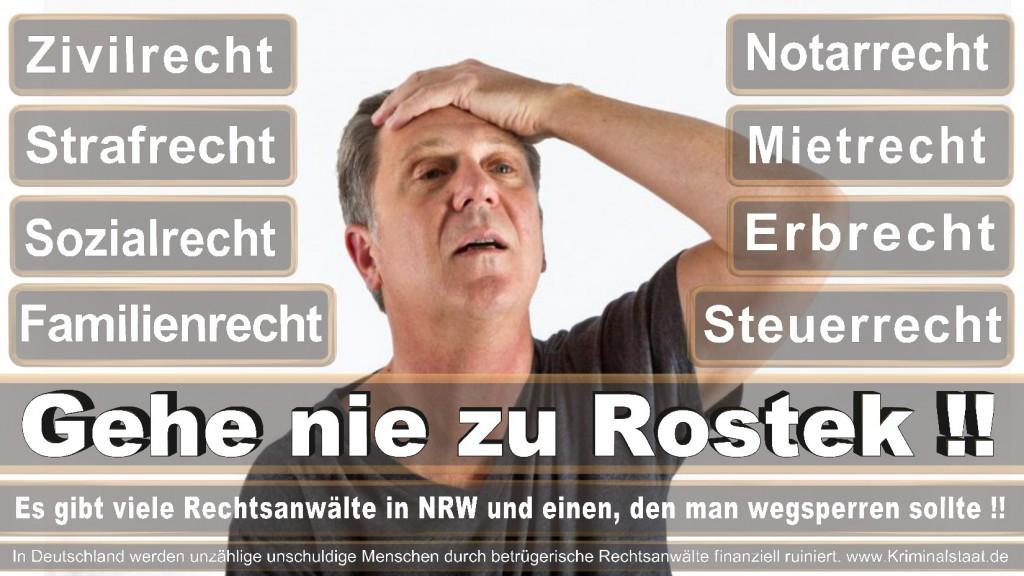 Rechtsanwalt-Rostek (22)