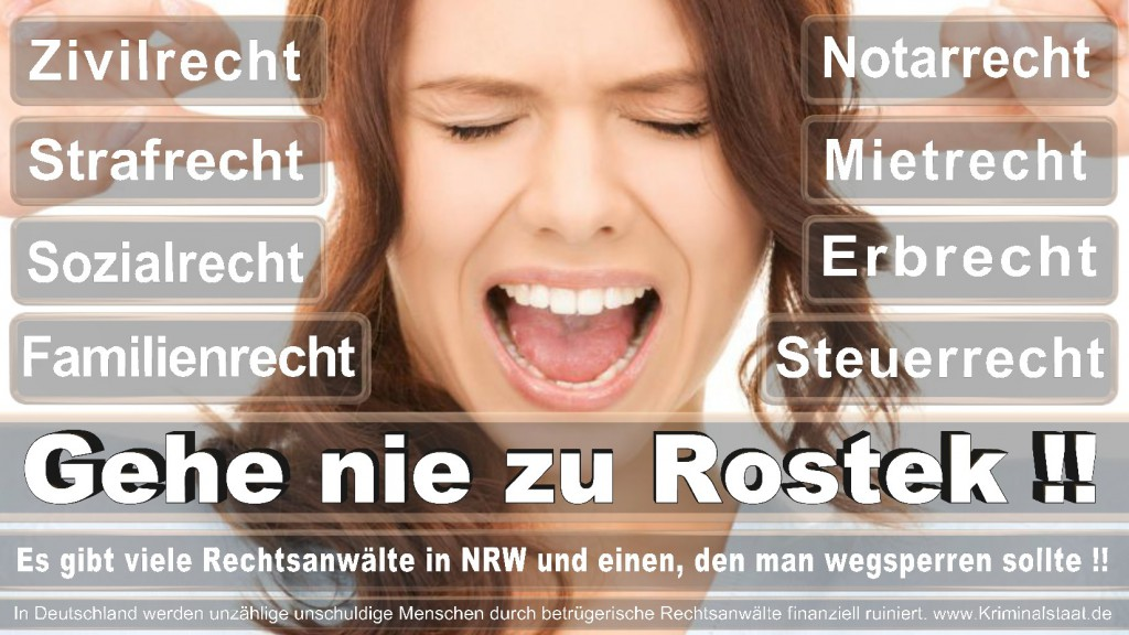 Rechtsanwalt-Rostek (221)