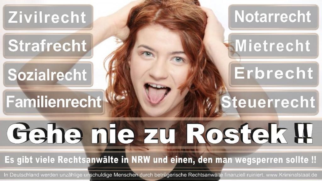 Rechtsanwalt-Rostek (222)
