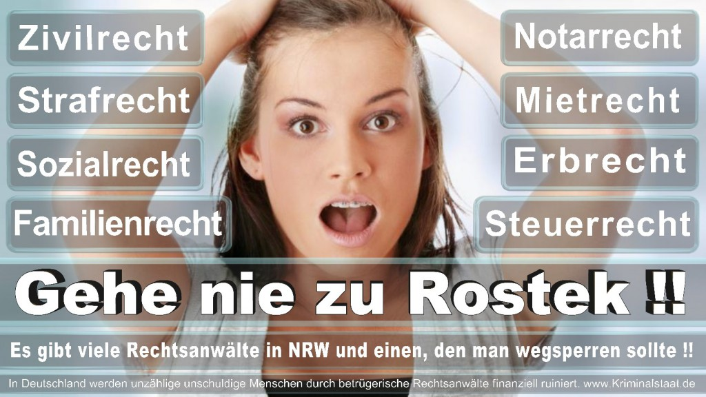 Rechtsanwalt-Rostek (223)