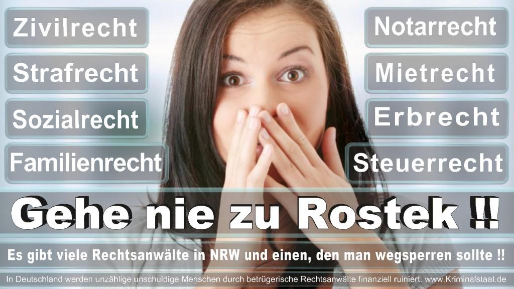 Rechtsanwalt-Rostek (224)