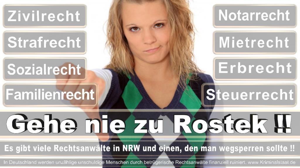 Rechtsanwalt-Rostek (226)