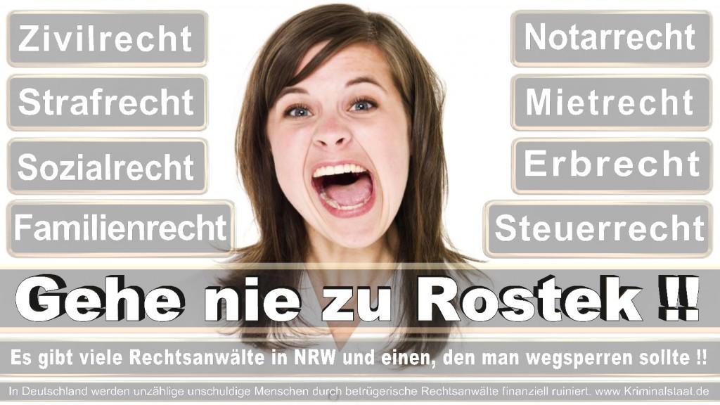 Rechtsanwalt-Rostek (228)