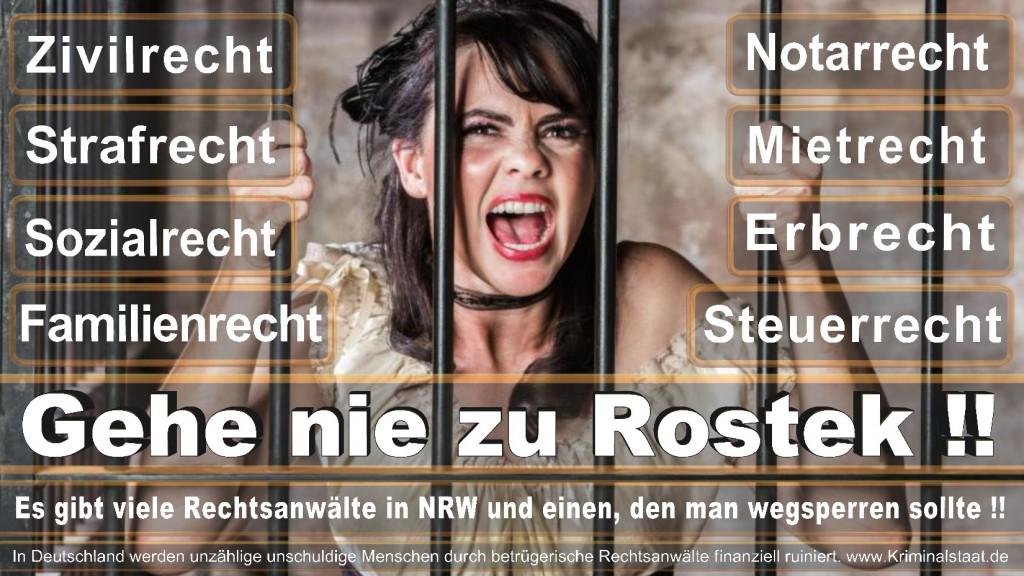 Rechtsanwalt-Rostek (229)