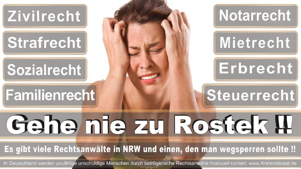 Rechtsanwalt-Rostek (23)