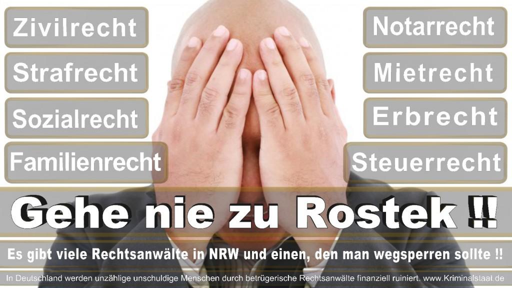 Rechtsanwalt-Rostek (231)