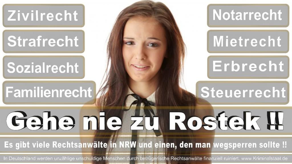 Rechtsanwalt-Rostek (232)