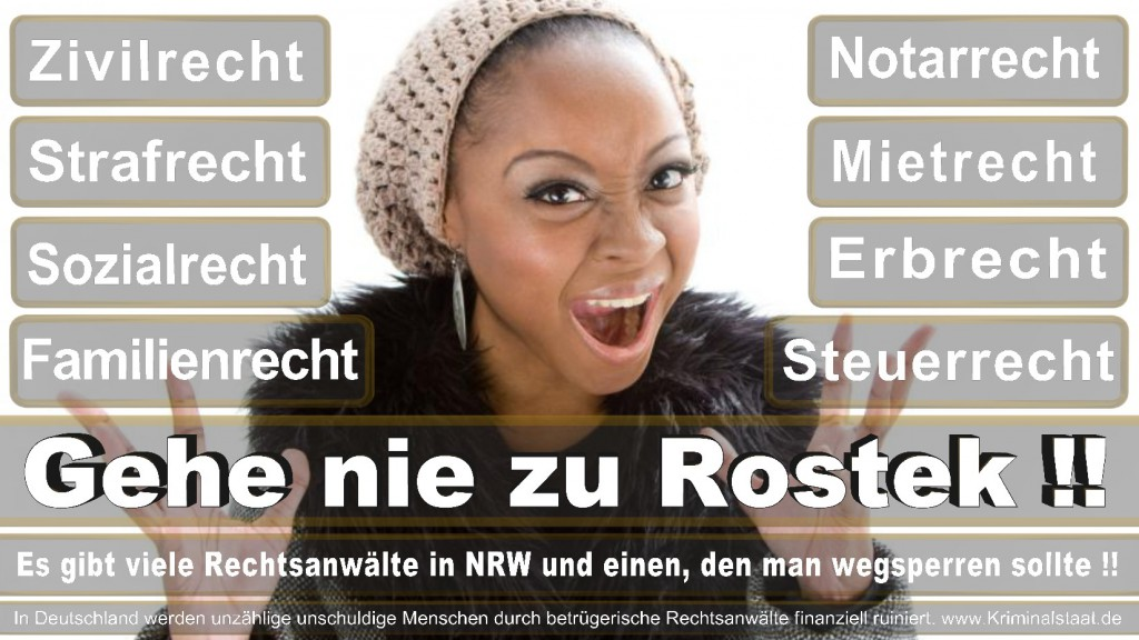 Rechtsanwalt-Rostek (234)