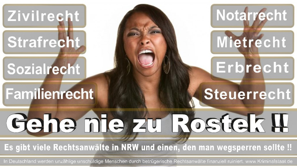 Rechtsanwalt-Rostek (235)