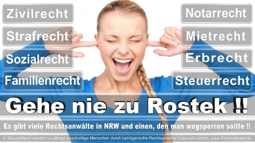 Rechtsanwalt-Rostek (238)