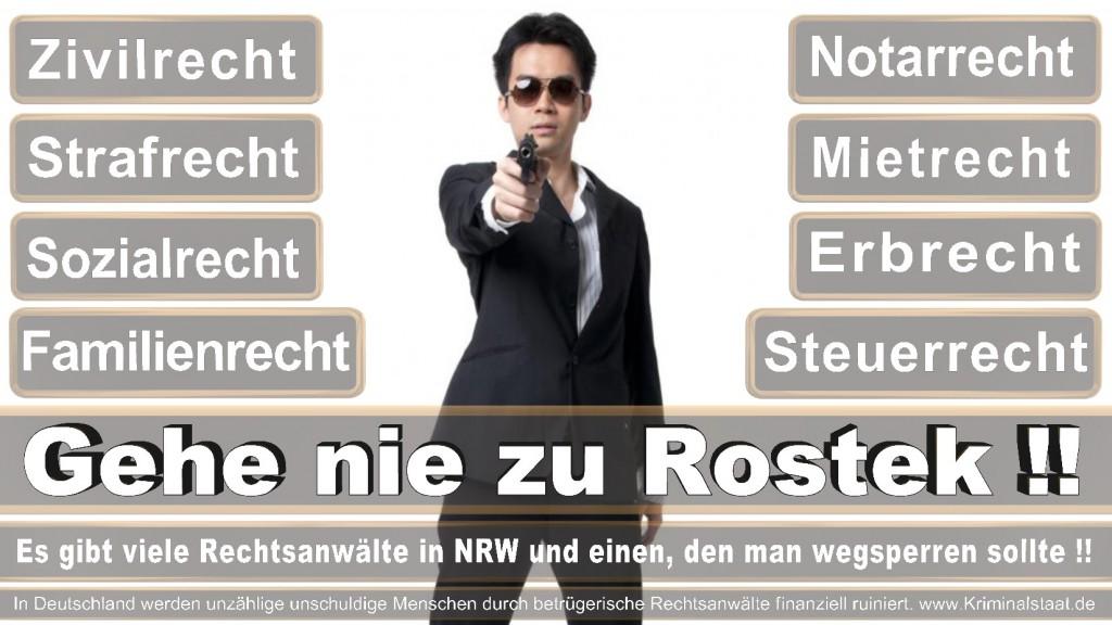 Rechtsanwalt-Rostek (24)