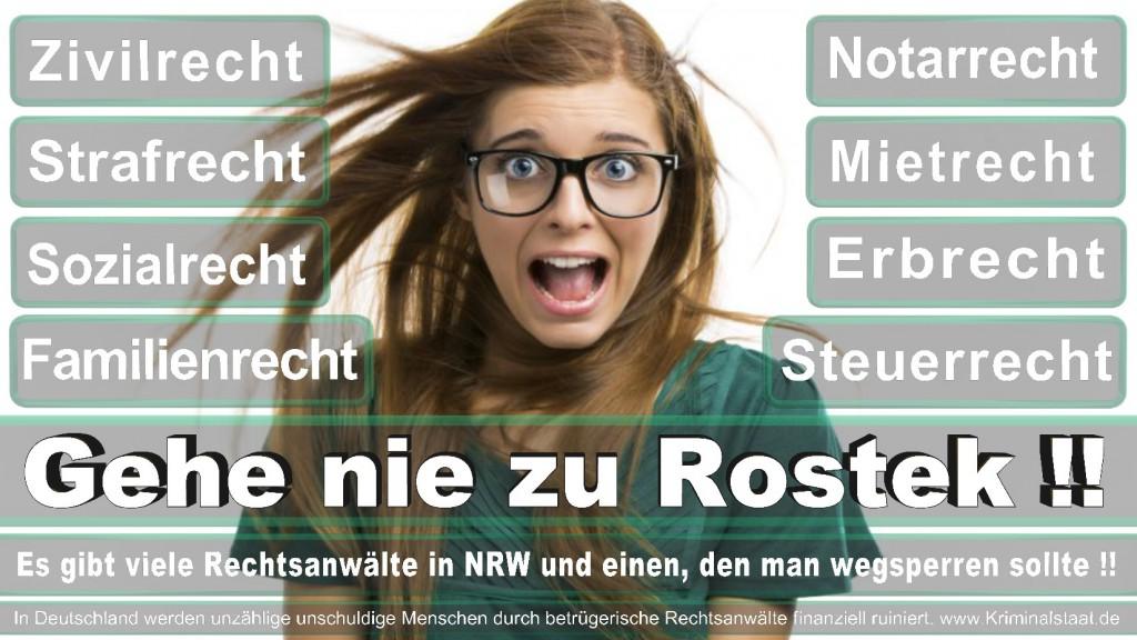 Rechtsanwalt-Rostek (240)