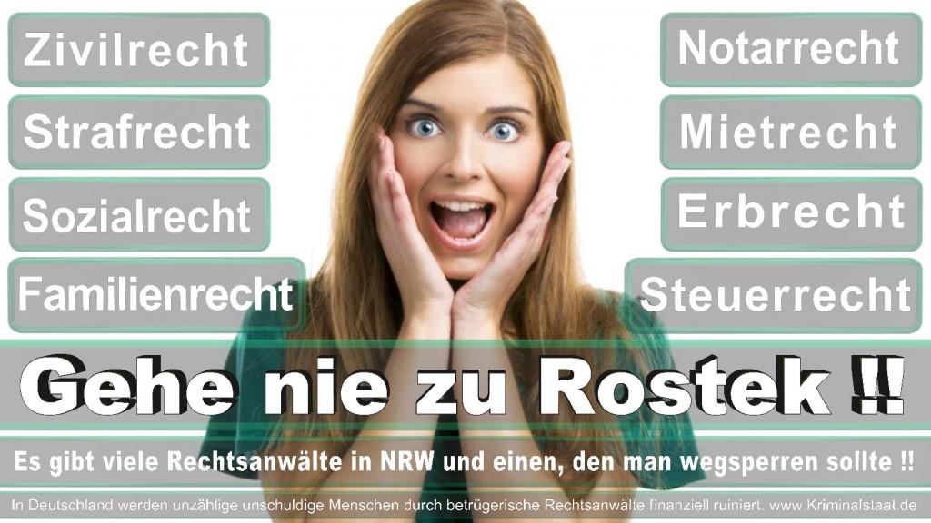 Rechtsanwalt-Rostek (241)