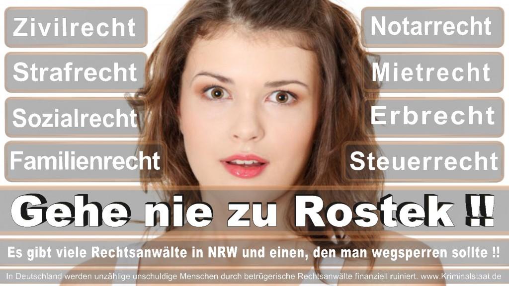 Rechtsanwalt-Rostek (243)