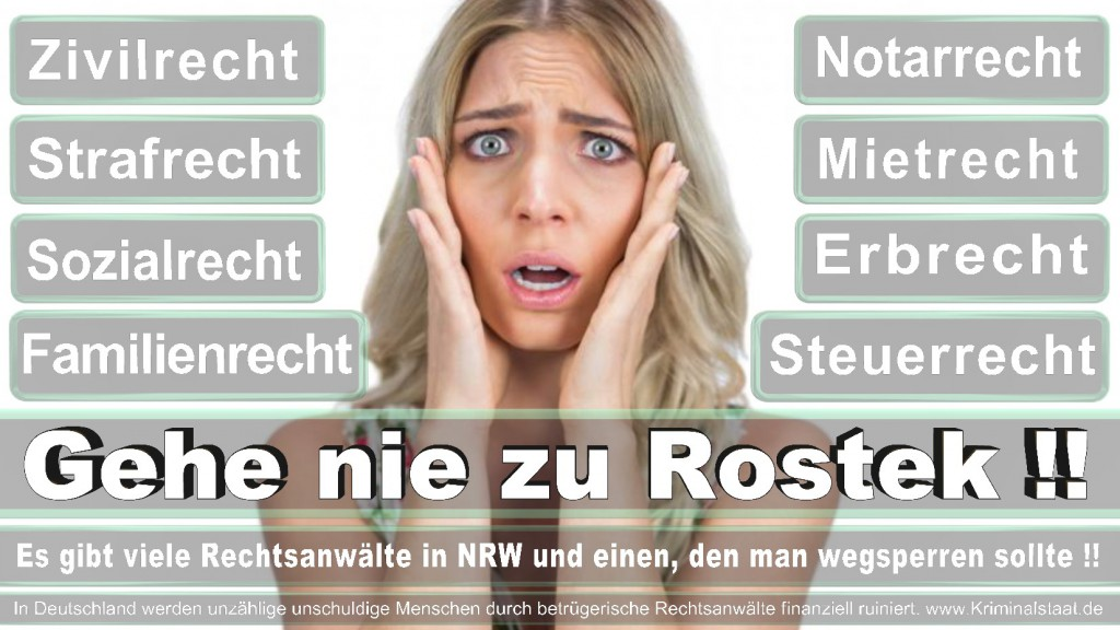 Rechtsanwalt-Rostek (245)
