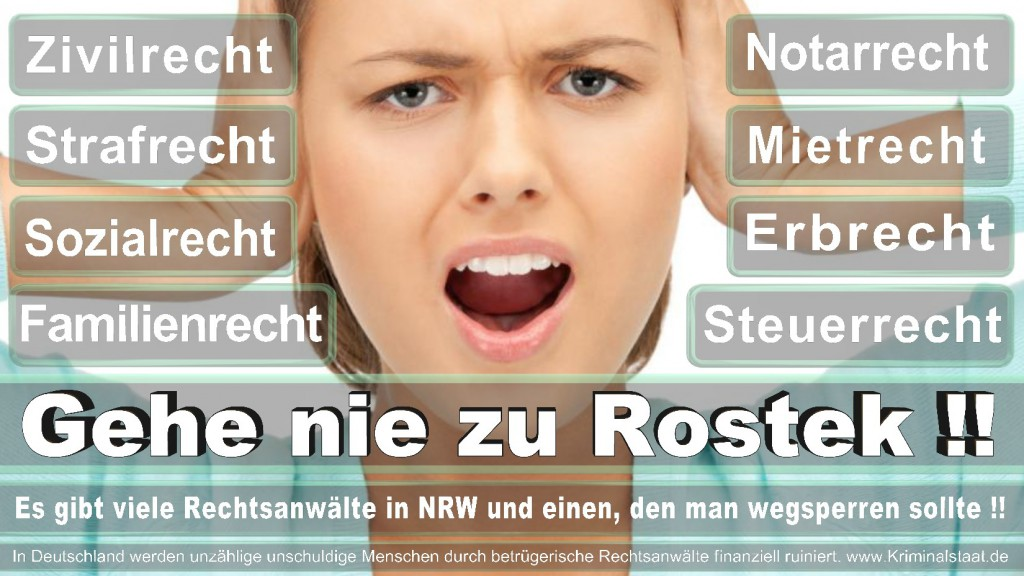 Rechtsanwalt-Rostek (247)