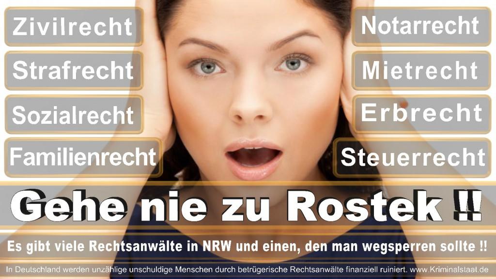 Rechtsanwalt-Rostek (248)