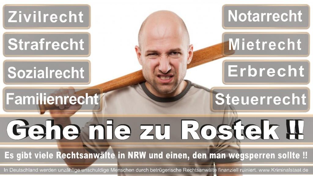 Rechtsanwalt-Rostek (25)