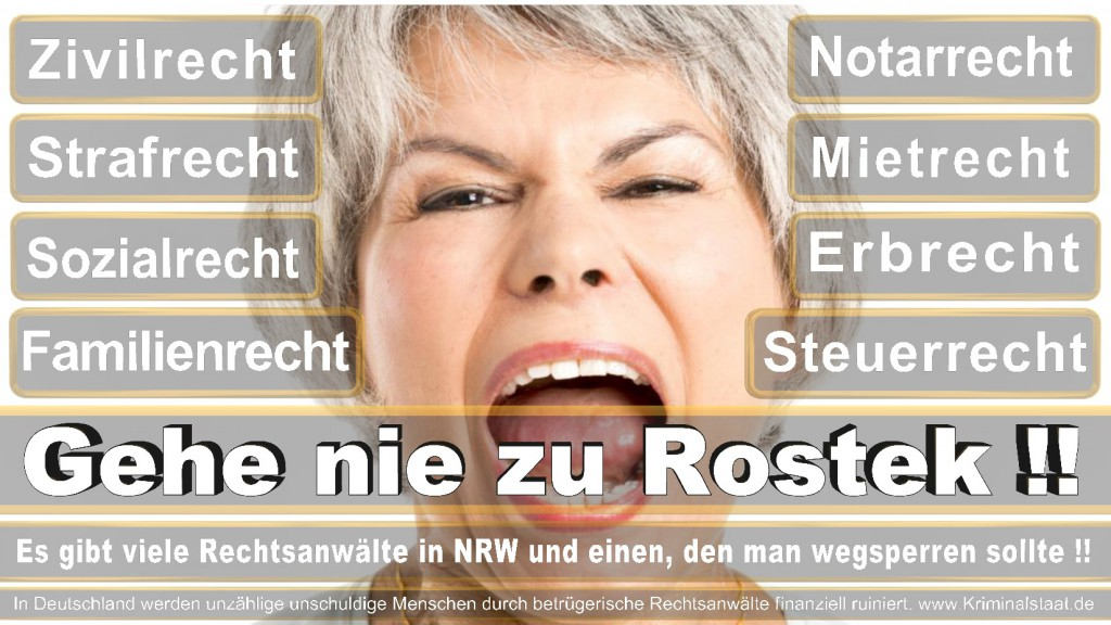 Rechtsanwalt-Rostek (250)