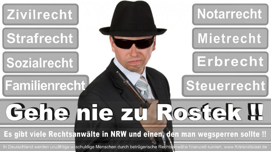Rechtsanwalt-Rostek (252)