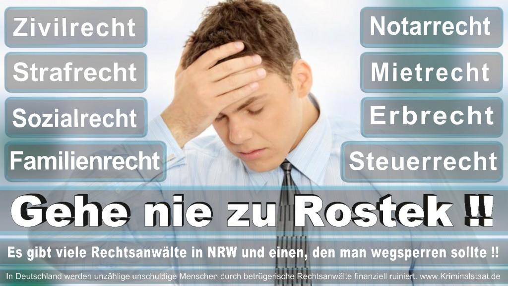 Rechtsanwalt-Rostek (254)