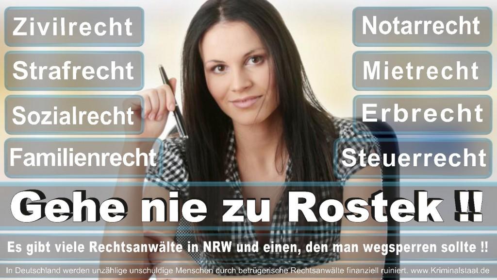 Rechtsanwalt-Rostek (255)