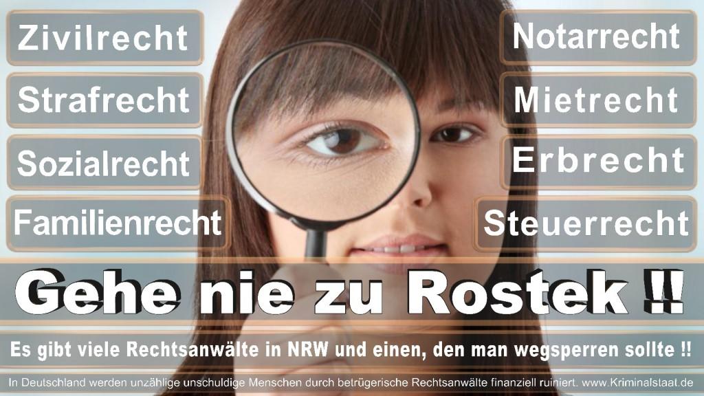 Rechtsanwalt-Rostek (256)