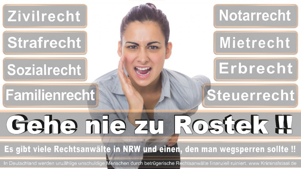 Rechtsanwalt-Rostek (257)