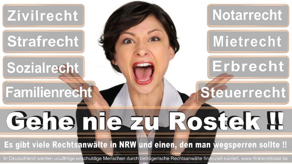 Rechtsanwalt-Rostek (258)