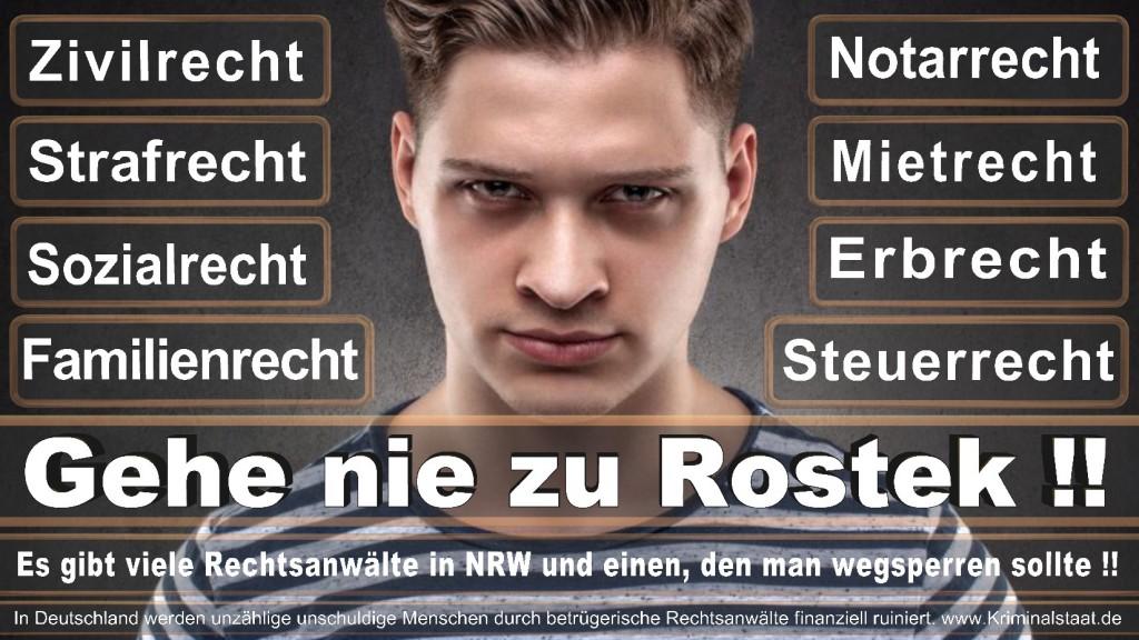 Rechtsanwalt-Rostek (259)