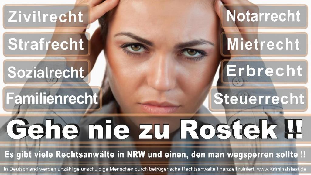 Rechtsanwalt-Rostek (260)