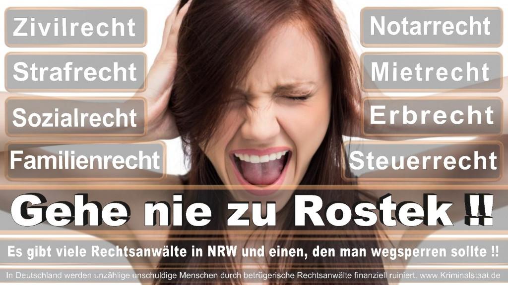 Rechtsanwalt-Rostek (261)